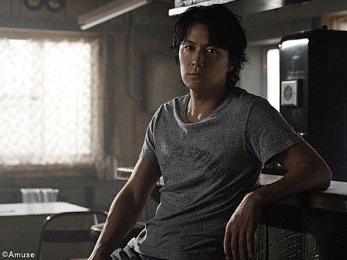 Fukuyama Masaharu - Kazokuninarôyo