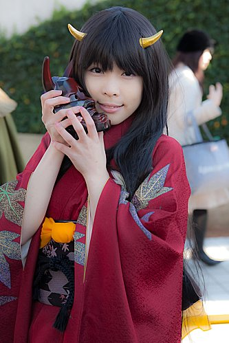 sexy-comiket-79-cosplay-day-1-032.jpg
