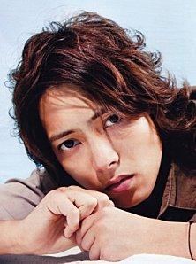 yamashita_tomohisa_1328.jpg