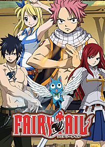 fairy_tail2.png