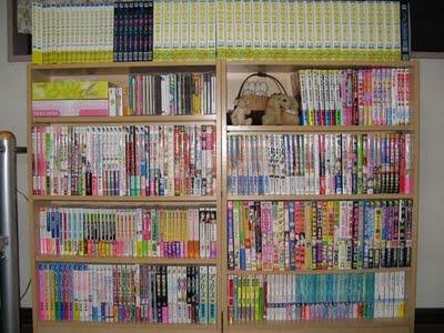 Chambre de gar ons japonais le site du japon for Chambre otaku