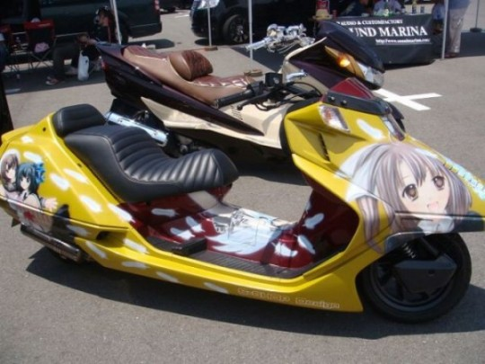 moto-design-japon-10