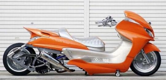 moto-design-japon-13