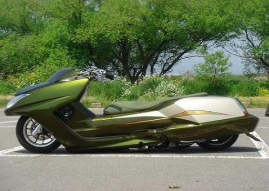 scooter-design-japon-4