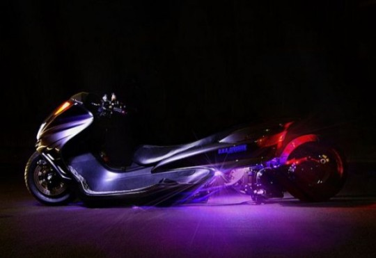 moto-design-japon-6