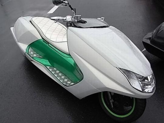 moto-design-japon-7