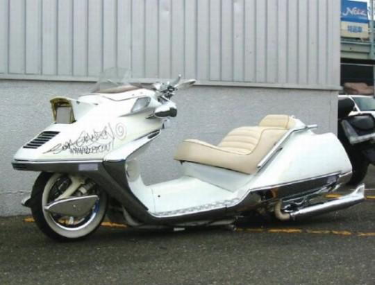 moto-design-japon-8