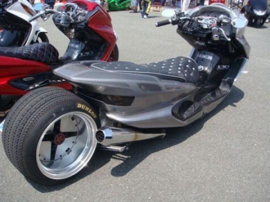 moto-design-japon-9