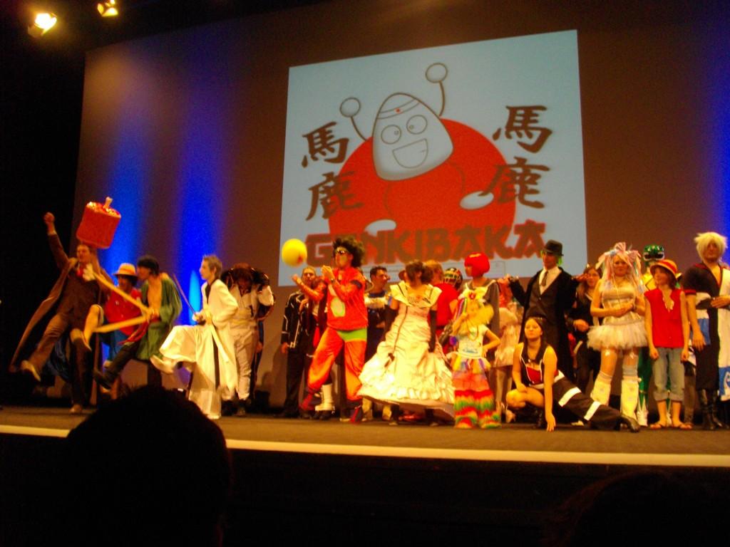 film x japonais vivastreet saint etienne