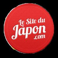 Le site du Japon