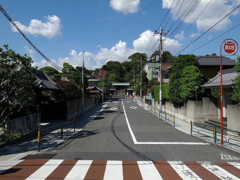 Jun Takeuchi - Ikegami