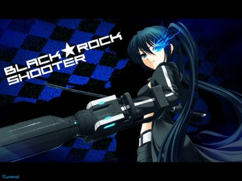 Black_Rock_Shooter_Wallpaper_by_Kureemii