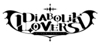 Diabolik Lovers Logo
