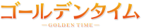 Golden time logo