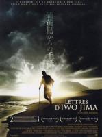 Lettre d'Iwojima - Clint Eastwood