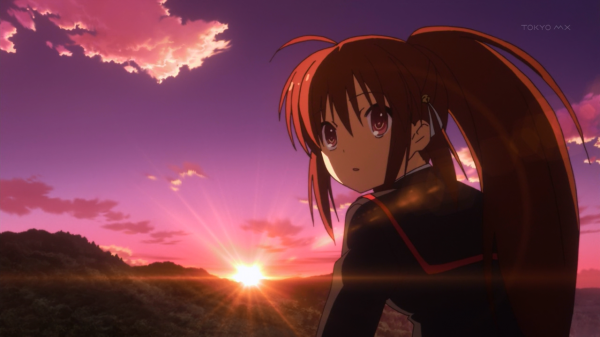 bakesubs-diogo4d-little-busters-refrain-04