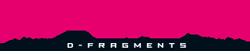 D-Frag! logo