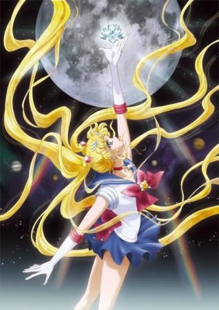 news_large_sailor-moon_KV_fix_500