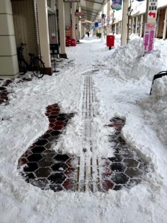 Créativité quotidienne. Rock !