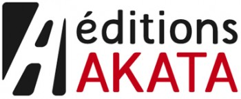 Editeur Akata