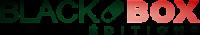 logo Black-Box-Editions