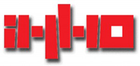 logo-IMHO