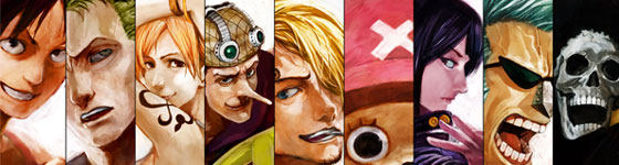 One-piece-ranking-manga-2014-n1