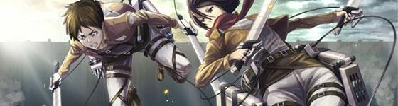 attaque-des-titans-ranking-manga-2014-n2