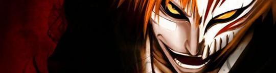 Bleach-classement-manga
