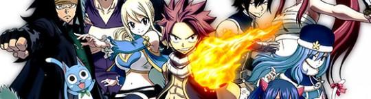 Fairy-Tail-classement-manga-2014