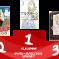Classement Manga 2015 | semaine 07