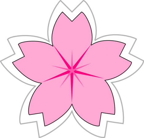Sakura | Les secrets des symboles des kimonos anciens