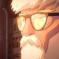 Celle et ceux des cimes et des cieux | hommage à miyazaki