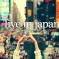 «Je veux vivre au Japon !» – Ces français qui ont quitté la France pour le pays du soleil levant !