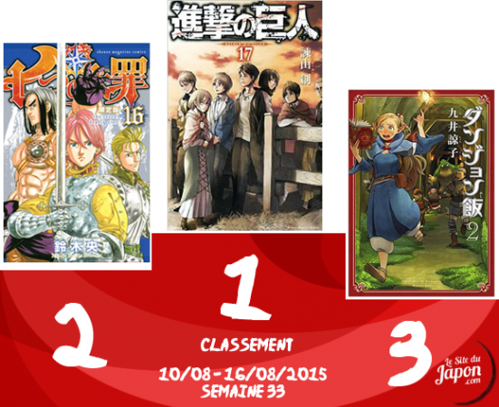 classement-mangas-japon-S33