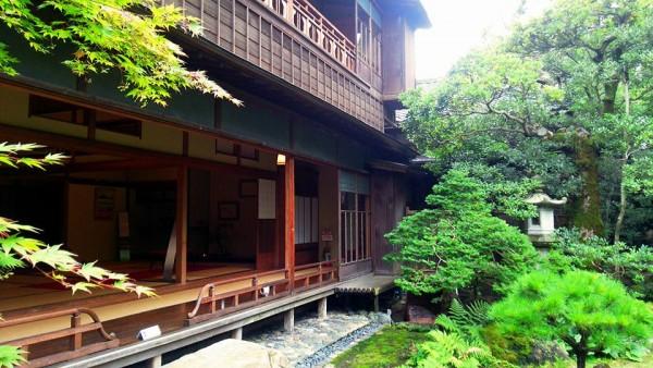 Saitou maison| Niigata