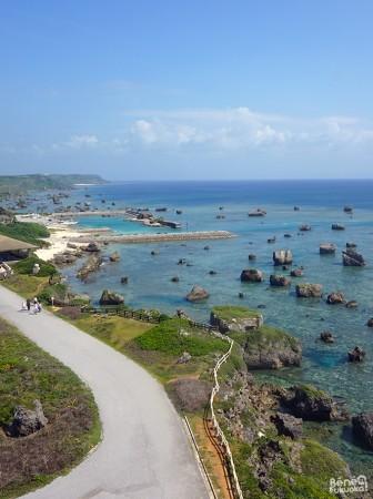 Miyakojima, Okinawa