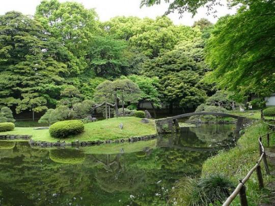 Koishikawa korakuen par mikkot02