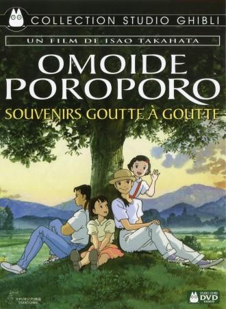 Souvenirs_goutte_a_goutte