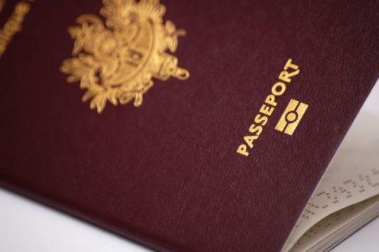 WHV_PVT_Australie_Renouveler-Passeport-800x532