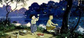 Masterclass d'animation par Isao Takahata en Alsace