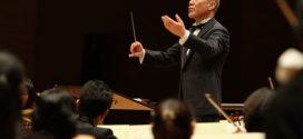 Un concert symphonique «Hayao Miyazaki» à Paris !