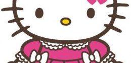 Top 10 des personnages de Sanrio