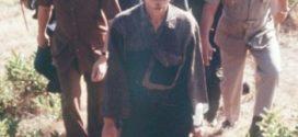 Hiroo Onoda | le dernier samuraï