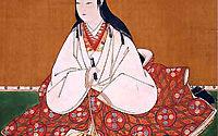 Oichi | la soeur de l'unification du Japon