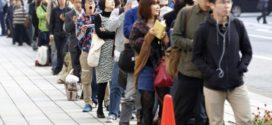 Civisme et art de vie à la nippone