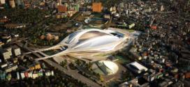 JO de Tokyo 2020