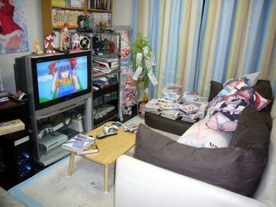 ... Chambre Du0027enfant Japonais.