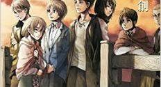 Classement Manga 2015   semaine 33