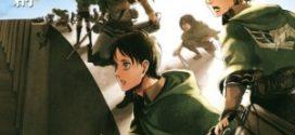 Classement Manga 2015   semaine 50